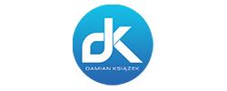 logo_zg