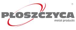 logotyp-ploszczyca