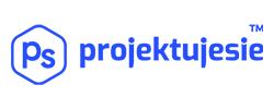 projektujesie-logo-horizontal-color